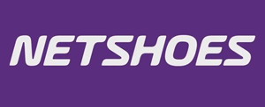 Logo netshoes marketplace, no site ANYMARKET
